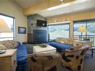 Steamboat Gondola Residences - SV710, Steamboat Springs