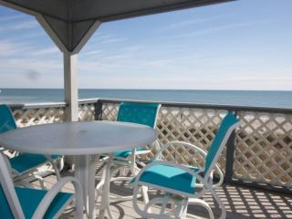 South Shores II 101, Surfside Beach
