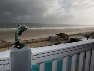 Mariners Watch 302, Garden City Beach