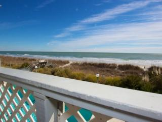 South Shores II 106, Surfside Beach