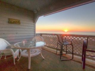 South Shores II 102, Surfside Beach