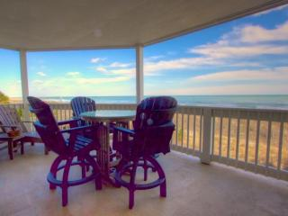 Lighthouse II Unit 1, Surfside Beach