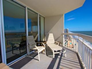 Waters Edge 3 Bedroom with Penthouse View, Surfside Beach