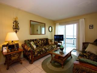 Sea Oaks 206, Surfside Beach