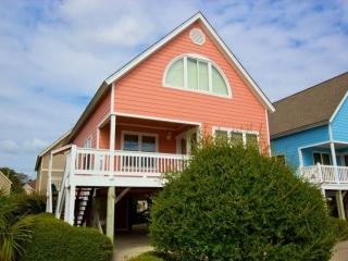 Seabridge, 1016 N. Ocean, Surfside Beach