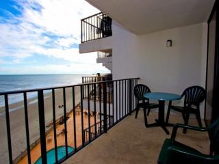 Royal Gardens 406, Surfside Beach