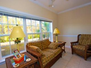 Tupelo Bay Honey!  Perfect 3br at Golf Course, Quick Beach Shuttle, Surfside Beach