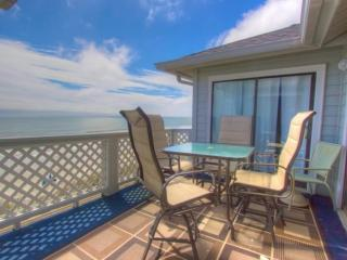South Shores II 302, Surfside Beach