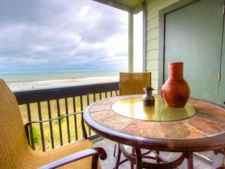 Sea Cloisters I 205b, Surfside Beach