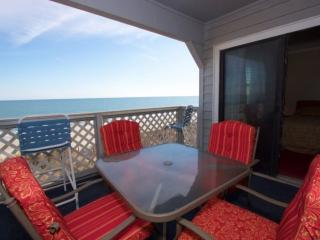 South Shores II 203, Surfside Beach