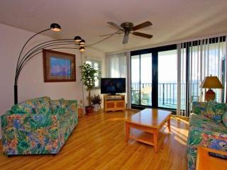 Horizon East 501, Garden City Beach