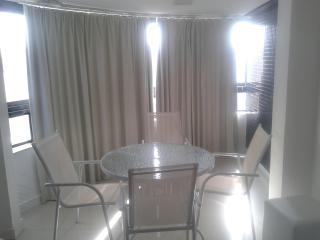 Apat Bahia Suites, Salvador