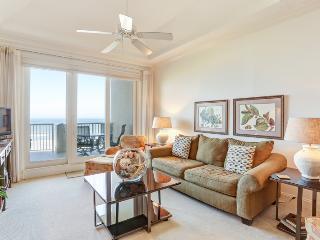 Ocean Place 33 ~ RA45467, Fernandina Beach