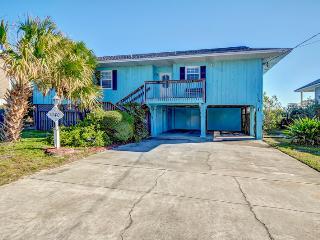 1340 N. Fletcher ~ RA45276, Fernandina Beach