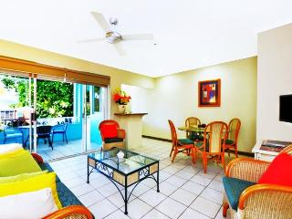 LE CHER du MONDE - APARTMENT 4, Port Douglas
