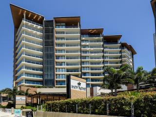 Mon Komo - 4.5 Star Hotel, Redcliffe
