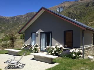 Paqocha Alpaca Farmstay, Queenstown