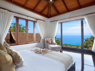 Phuket Holiday Villa 27138
