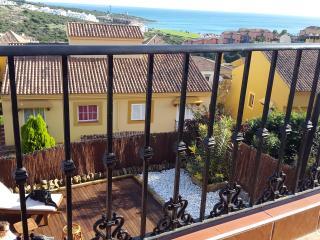 3 Bed holiday home in La Alcaidesa