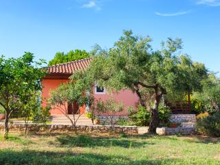 Lithies farm, house for 4-6 persons