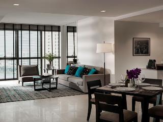2BR Apartment Near River!, Bangkok