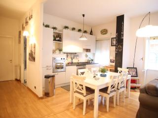 SanPietro Home