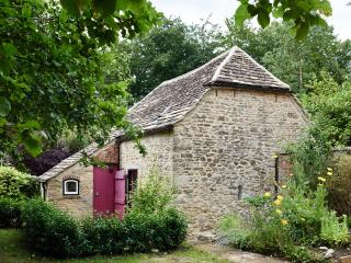 The Stables at The Rookery - Malmesbury
