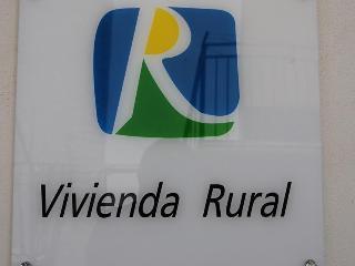 ViviendaTuristica Alojamiento Rural de Gaspar, Santiago-Pontones