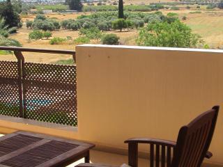 Balcony photo 2