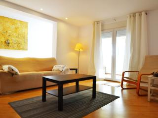 MARIVENT APARTMENT, CALA MAJOR - PALMA DE MALLORCA