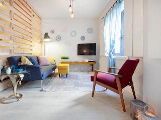 Sweet Inn Apartments Lisbon - Mesquitela Green