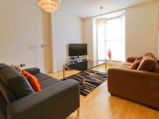 Richmond Court Apartment (Sleeps 6), Harrogate