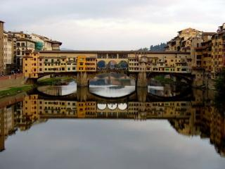 Florence - 2305001