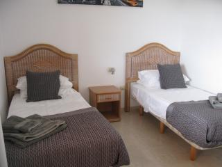 Winter Gardens Holiday Apartment Let, Golf del Sur