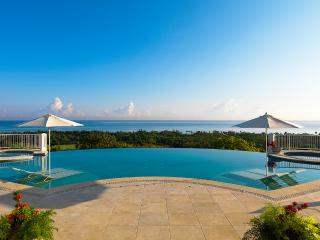 Flower Hill, Sleeps 14, Montego Bay