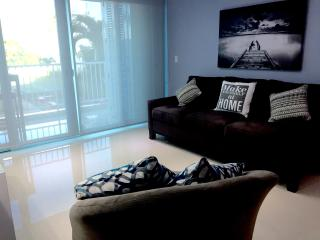 Newly Remodeled Luxury Apartment, San Juan