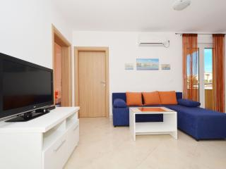 Apartment Alpha 6 in Okrug Gornji