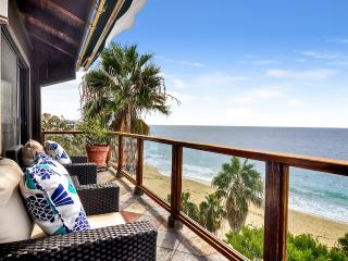 Laguna Oceanfront Retreat, Sleeps 12, Laguna Beach