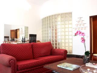 Kareem Apartment, Cais do Sodré, Lisbon, Lisboa