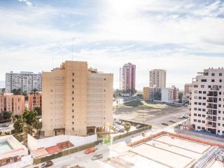 PUEBLA DE FARNALS APARTAMENTOS, La Pobla de Farnals