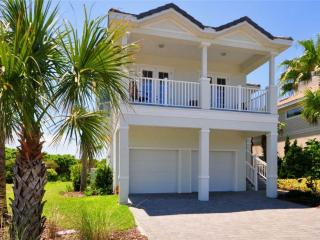 Seahorse, 3 Bedrooms, Cinnamon Beach, Pet Friendly, WiFi, Sleeps 8, Palm Coast