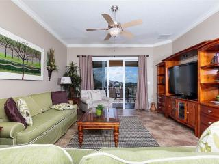 932 Cinnamon Beach, 3 Bedroom, 2 Pools, Elevator, Pet Friendly, Sleeps 9, Palm Coast