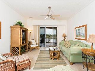 1024 Cinnamon Beach, 3 Bedroom, 2 Pools, Elevator, Pet Friendly, Sleeps 8, Palm Coast