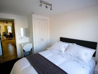 Ouseburn 1st floor apartment
