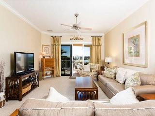 Cinnamon Beach 1134, 3rd Floor, Elevator, 2 Heated Pools, HDTV, Wifi, Spa, Ormond Beach