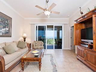 153 Cinnamon Beach, 3 Bedroom, Ocean View, 2 Pools, Pet Friendly, Sleeps 8, Daytona Beach
