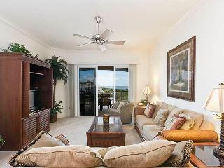 344 Cinnamon Beach, 3 Bedroom, Ocean View, 2 Pools, Pet Friendly, Sleeps 10, Palm Coast