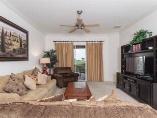 422 Cinnamon Beach, 3 Bedroom, Ocean View, 2 Pools, Pet Friendly, Sleeps 10, Palm Coast