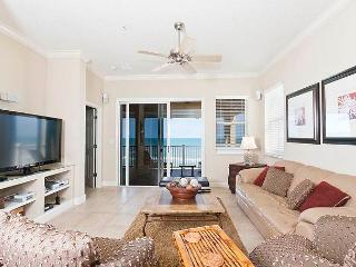 755 Cinnamon Beach, 3 Bedroom, Ocean Front, 2 Pools, Pet Friendly, Sleeps 8, Palm Coast