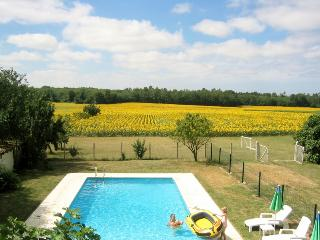 La Bigorre Holiday Cottages